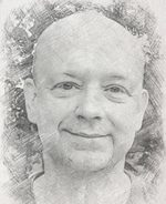 Trener, psycholog i praktyk NLP