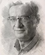 Trener i wykładowca - Włodzimierz Włodarski