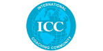 International Coaching Community - logo