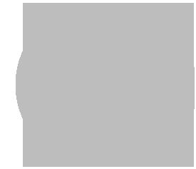Znak - infinity
