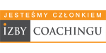 Izba Coachingu - AC&T