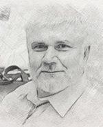 Zbigniew Kieras - partner