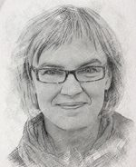 Małgorzata Procner - partner